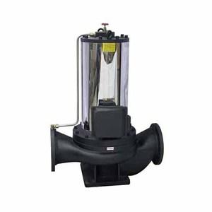 PBG消防泵