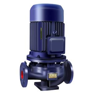 离心泵ISG空调/循环/建筑用泵