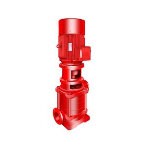 消防泵22a
